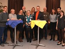 2019 - Stadtgemeinde Mank - chad-manufacturing.com - Brgerservice