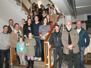 Oldtimer Treffen Mank - abgesagt - Stadtgemeinde Mank