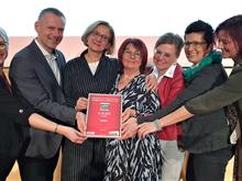 Gemeinderatswahl 2020 - Stadtgemeinde Mank - blaklimos.com